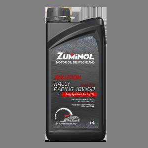 zuminol-solution-series