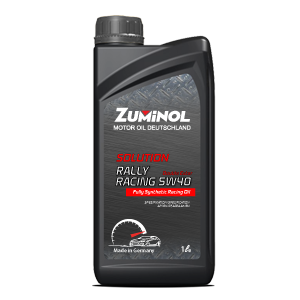 zuminol-solution-series