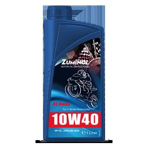 10W40Road4T