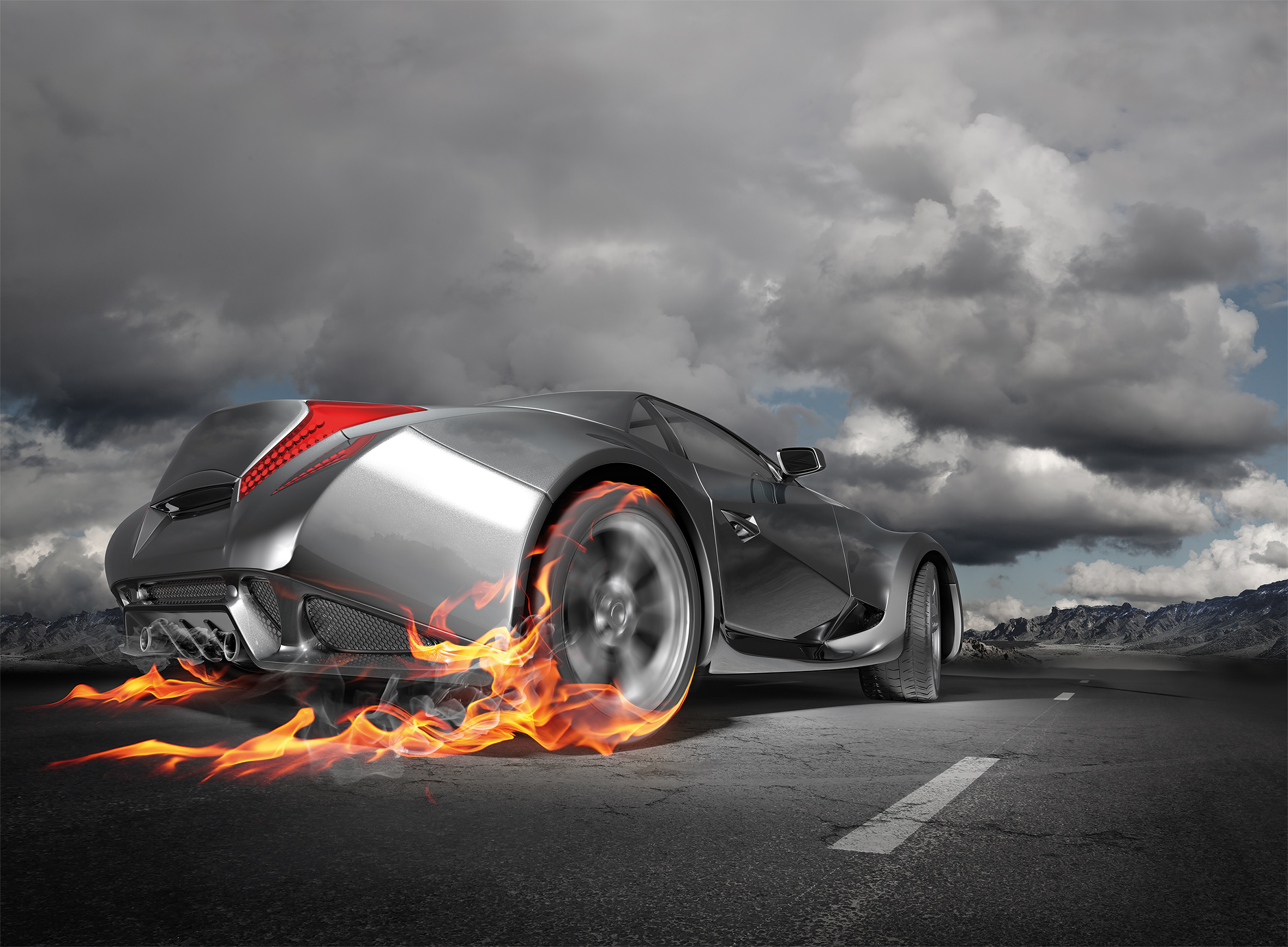sports cars wallpapers com #11